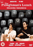 Orlando Wells, Jonathan Pryce-Ploughman's Lunch DVD NUOVO