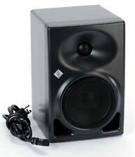 "Neumann KH 120 5.25"" Powered Studio Monitor"