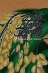 The Tenth Month by Thao (2010, Paperback)