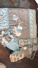 New listing Baby Bedding Set