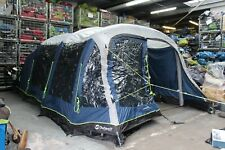 Other Tents & Canopies in Type of Tent:Single Skin, Brand