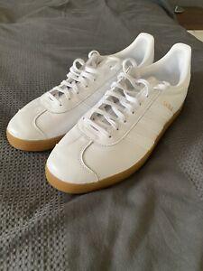 Adidas Gazelle UK 10