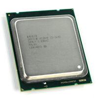 Intel Xeon E5-1603 Quad-Core 2.80GHz 10MB LGA2011 Server CPU Processor SR0L9