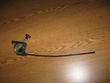PermaGreen Magnum Deflector Control Cable P654152