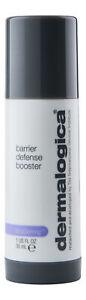 Dermalogica Barrier Defense Booster 1 oz. Skin Treatment