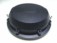 Replacement Diaphragm For JBL 2453H, JBL STX825, JBL SRX722/F,JBL SRX725/F 8 ohm