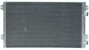 AC Condenser For Mack CXN CXP 2006 11.9l -6