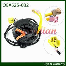 OEM Airbag Clock Spring 525-032 For Chevrolet Avalanche GMC Sierra 1500