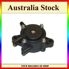 Lawn Mower Fuel Pumps for sale | eBay