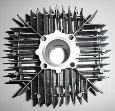 40mm 60ccm Puch Moped Zylinder Maxi Monza  X50-4,Pionier,Ranger 4TL, Mofa Moped