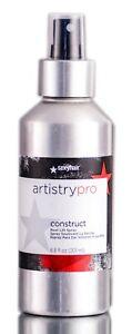 SexyHair ArtistryPro Construct Root Lift Spray - 6.8 oz