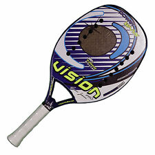 Vision - Racchetta Beach Tennis 2016 - POWER KEVLAR