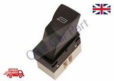 Fiat Ducato II 2002-2006  Window switch white 735315619