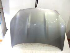 F5100JD0MB COFANO ANTERIORE NISSAN QASHQAI J10C 1.5 78KW 5P D 6M (2007) RICAMBIO