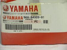 Yamaha NEW OEM HeadLight 5KM-84320-01 Banshee Rhino Grizzly Big Bear ATV 4X4