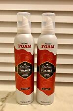 Old Spice FOAMER Foaming Body Wash: Swagger, 10.3 OZ (Set of 2) *Free Shipping*