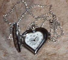 Alloy Love & Hearts Fashion Lockets