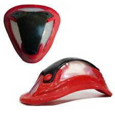 Morgan Sports - Tr-Flex Cup Groin Guard Protector - Sculped & Comfortable