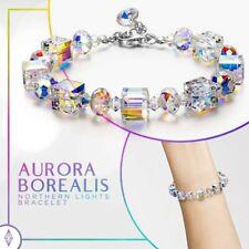 Aurora Borealis ' Northern Lights ' Bracelet