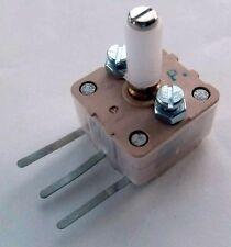 Polyvaricon, Condensatore variabile, 160+65pF, Qtà 10