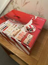 Estée Lauder - Mothers Day Limited Edition Blockbuster Gift Set - RRP £329