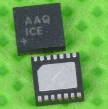AAQ IC CHIP CARICATORE BATTERIA CHARGER IC 14 PIN PER SAMSUNG S2 SII I9100
