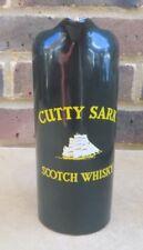 WADE Cutty Sark Whisky Advertising Water Jug