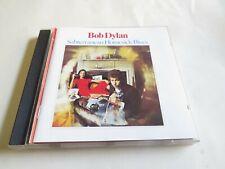 BOB DYLAN - Subterranean Homesick Blues - CD Album - 11 tracks