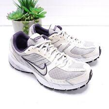 Nike Air Vapor Quick Womens Running Shoe Size 7 345005-051