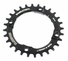 Blackspire Corona Snaggletooth 28t X01 compatibile 94mm cerchio Bolt 1x11