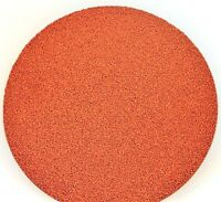Cichlid Color Gran 500 ml Astax Granulat Fischfutter Diskus Malawi (11€/Liter)
