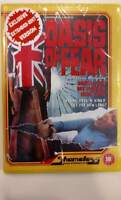 Oasis Of Fear Aka Dirty Pictures (Dvd - Shameless) Nuovo e Sigillato