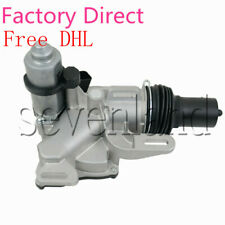 A4512500062 CLUTCH SLAVE CYLINDER ACTUATOR FOR 2007-14 SMART FORTWO CABRIO COUPE