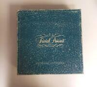 Vintage Trivial Pursuit No. 7 Genus Edition 1981 Board Game - Missing Board