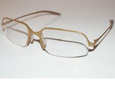 PRADA Fassung BRILLE Glasses BRILLENGESTELL Occhiali  VPR 73B Sonnenbrille NEU