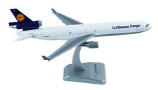 Lufthansa Cargo MD11F 1:200 Limox Wings LH06 Flugzeug Modell Frachter MD-11 MD11