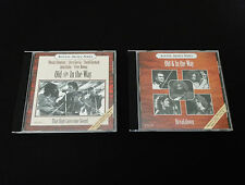 Jerry Garcia Old & In The Way That High Lonesome Sound Breakdown Live 1973 2 CD