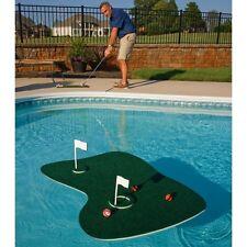 Blue Wave Aqua Golf Backyard Game - NT2215