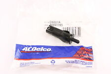 New OEM ACDelco D6007A GM 88891785 (one) Door Jamb Switch Fast Free Shipping