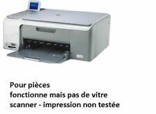 Imprimantes HP pour ordinateur HP photosmart