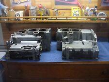 Honda Engine Case STD Bore Cylinders OEM GL1000  1978-79 Stock Original  #6083