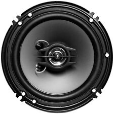 """Audiopipe XGT1602 Speaker 6""""/6.5"""" 2-Way XXX; 300W; Butyl Surrnd."""