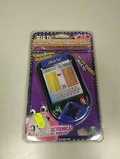 Alla tu electronico Giochi Preziosi
