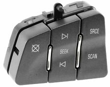 Cruise Control Switch WELLS SW7925 fits 2008 Cadillac STS