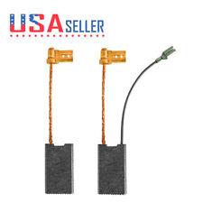 1617014135 Carbon Brush For Bosch 11318evs0611318739 Sds Max Demolition Hammer
