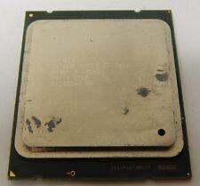 Intel Core i7-3930K 3.2Ghz 5GT/s LGA 2011 Processor (SR0H9)