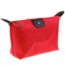 Organizer Multifunction Travel Cosmetic Makeup Bag Toiletry Storage Holder Pouch