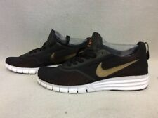 Nike Men SB Lunar Paul Rodriguez Black Sunset White Size US 9 TT 10 749564-081