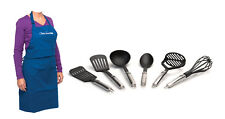 BergHOFF- Munich Cooking Utensils with Apron- 2207628
