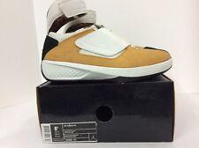 Air Jordan XX Mens size 8.5 Style# 310455-711